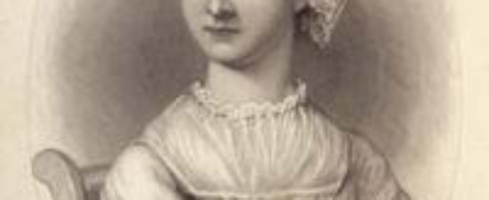 200px-Jane_Austen_1870.jpg