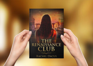 The Renaissance Club - Women's Fiction Reader Giveaways