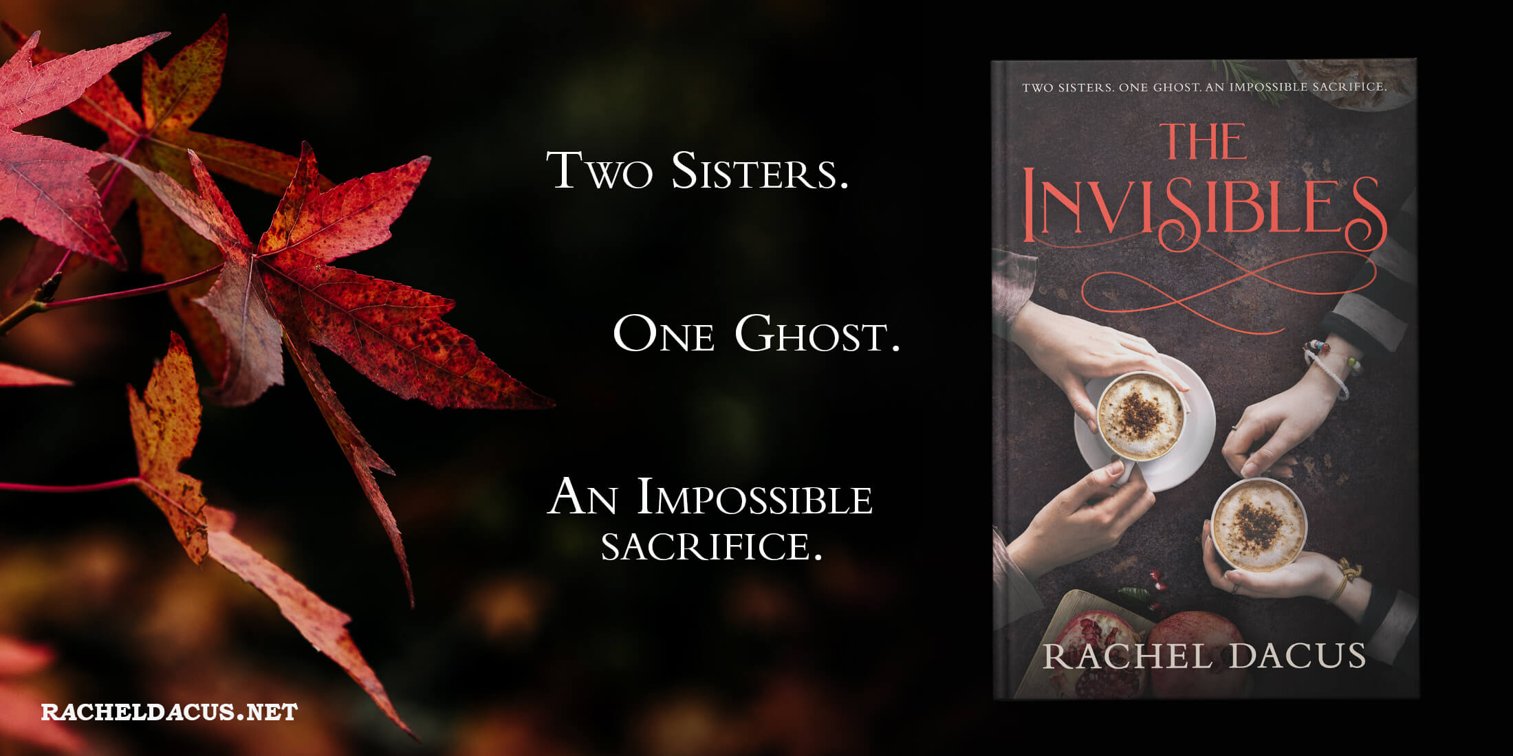 Invisibles_TWITTER_01_redleaves_tagline